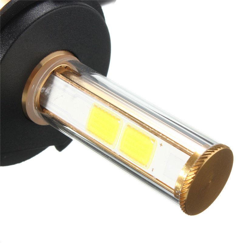 120w-h4-h1-h3-h7-h11-9005-9006-led-cob-luz-auto-headlight-conversion-_57-1