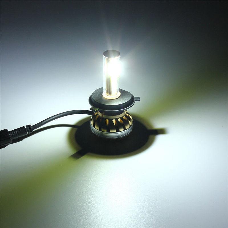 120w-h4-h1-h3-h7-h11-9005-9006-led-cob-luz-auto-headlight-conversion-_57-2