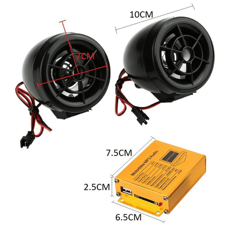 Alarma-Mp3-para-moto1