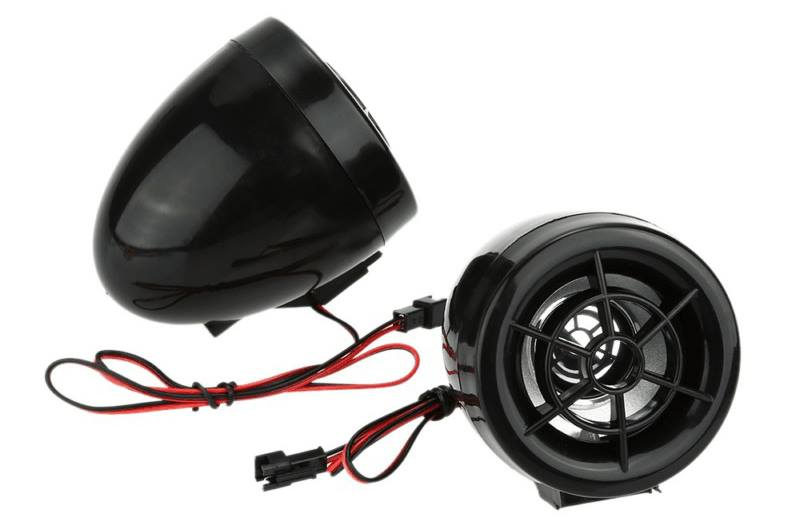 Alarma-Mp3-para-moto3
