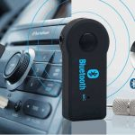 Car-Bluetooth6