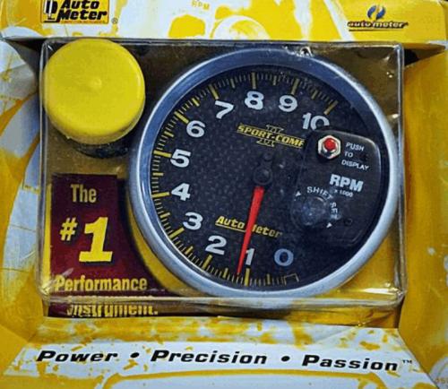 Tacometro-Auto-Meter1