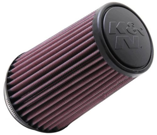 filtro de aire largo1
