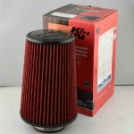 filtro de aire largo2