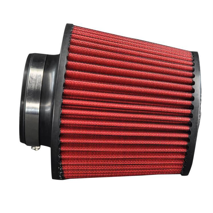 filtro de aire2