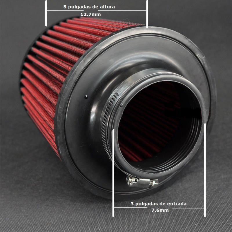 filtro de aire3