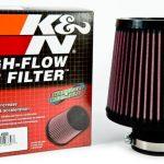 filtro de aire4