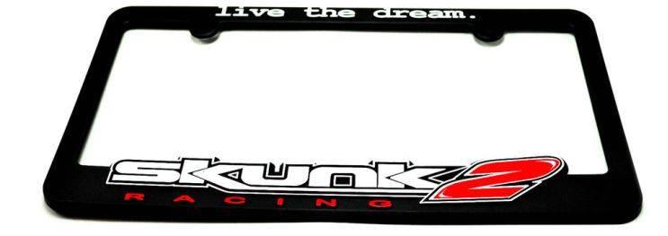Marco-para-placa-Skunk22