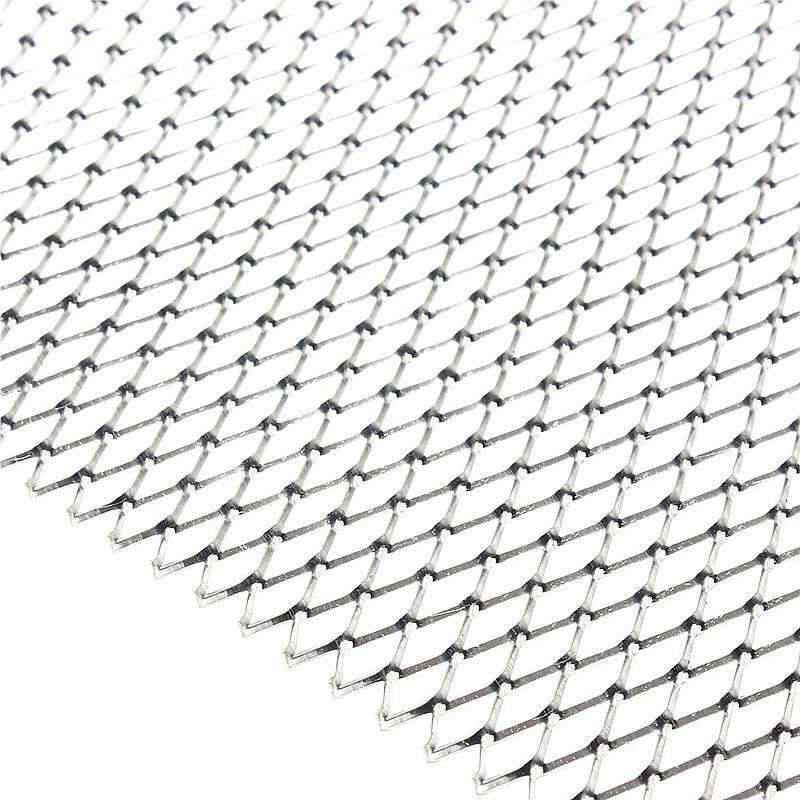 Parrilla-aluminio-Universal2