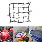 Red-Araña-para-moto4