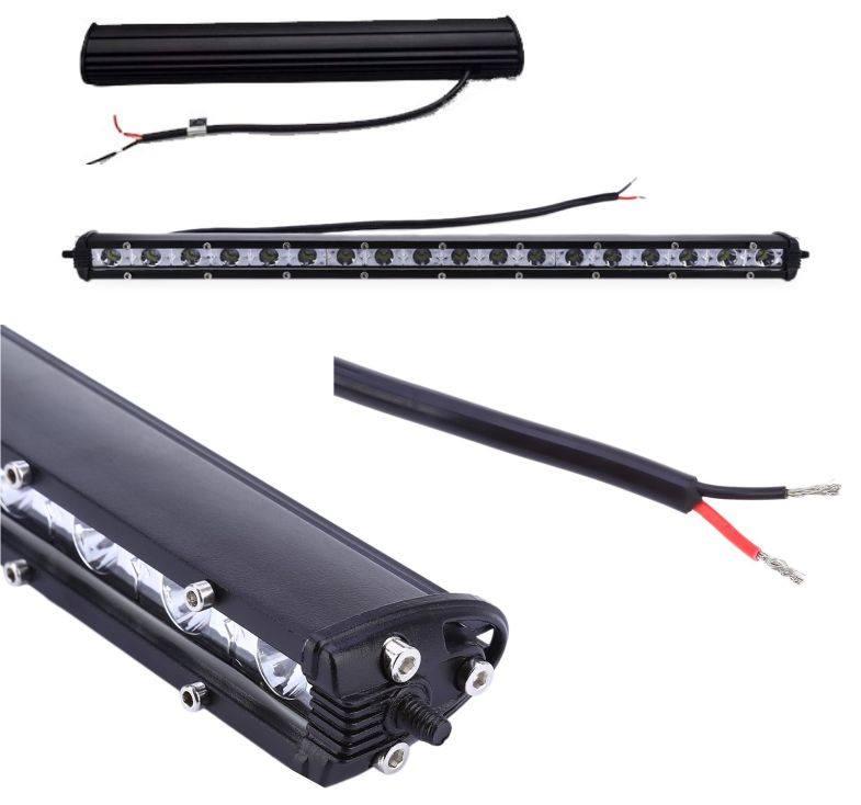 Barra-led-18-LEDs1