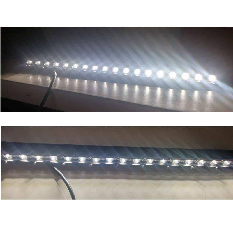 Barra-led-18-LEDs4