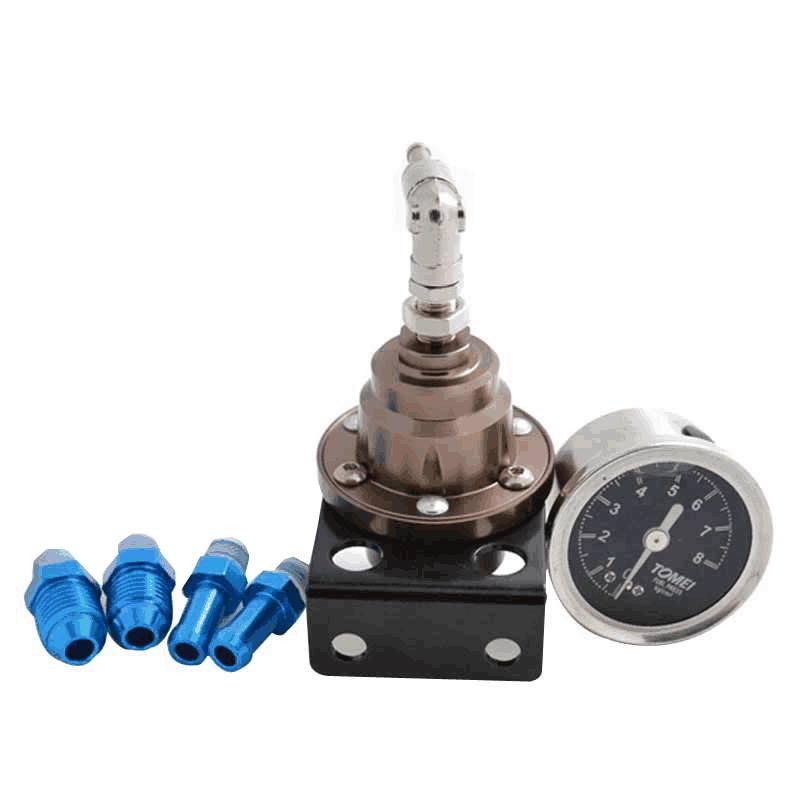 Regulador-de-presión-de-Combustible3