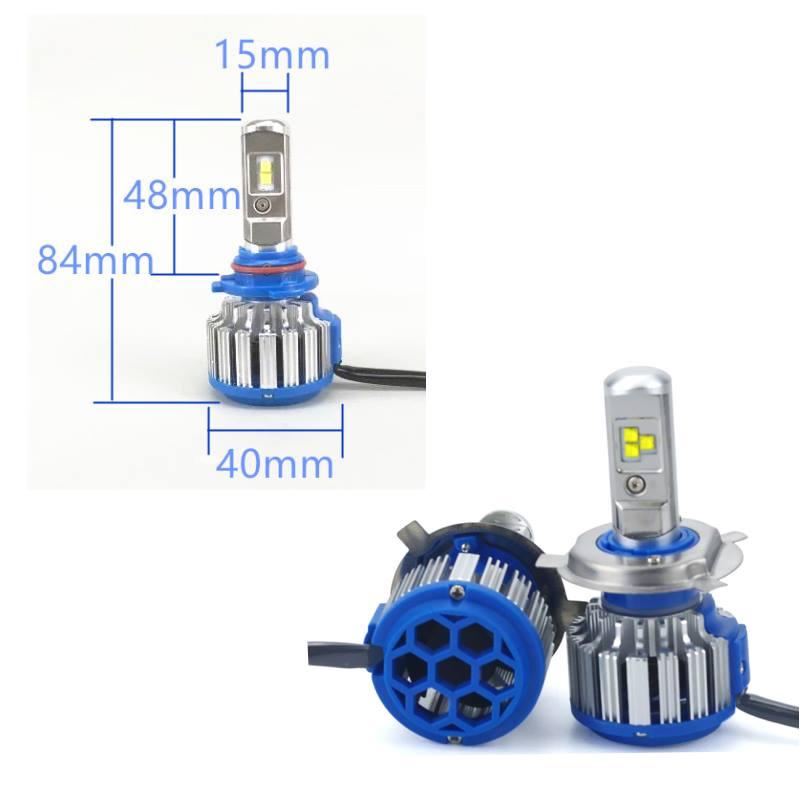 Turbo-LED-H42-1