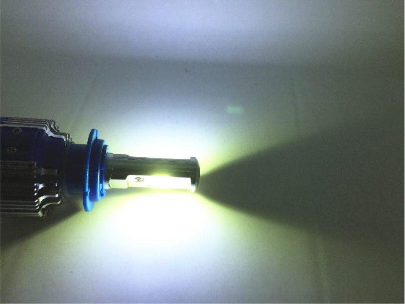 Turbo-LED-H43