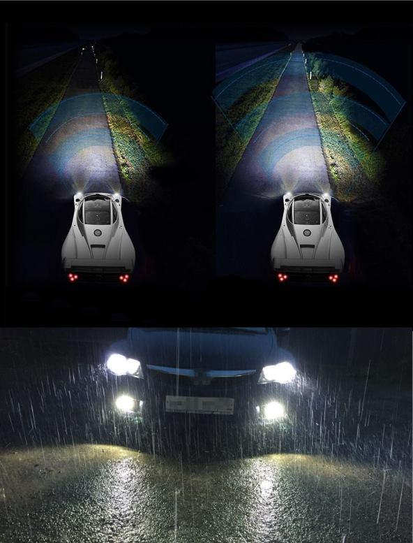 Turbo-LED-H44
