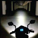 Bombillo LED H4 Univesal4