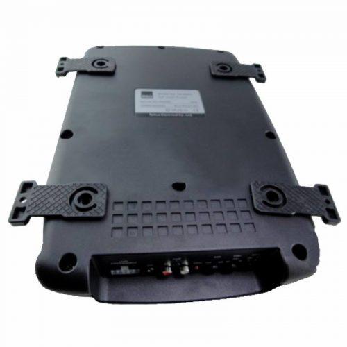 Amplificador Subwoofer1