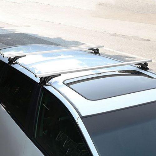 Barras de techo aluminio1