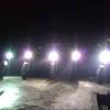 Luz Xenon H4 para Motocicleta5