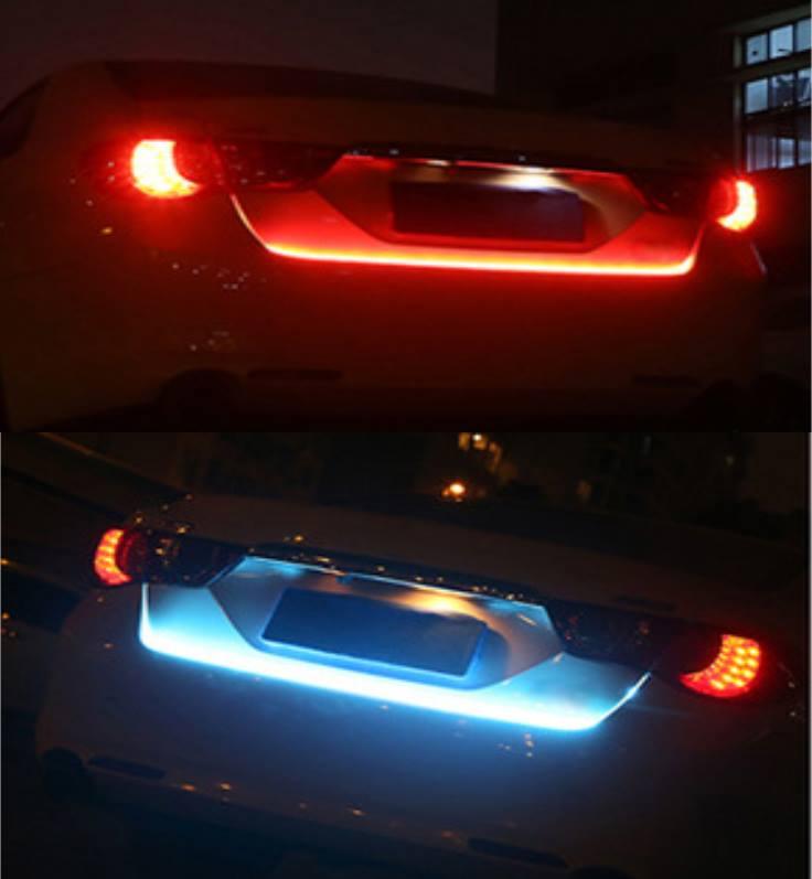 Tira LED para baul4