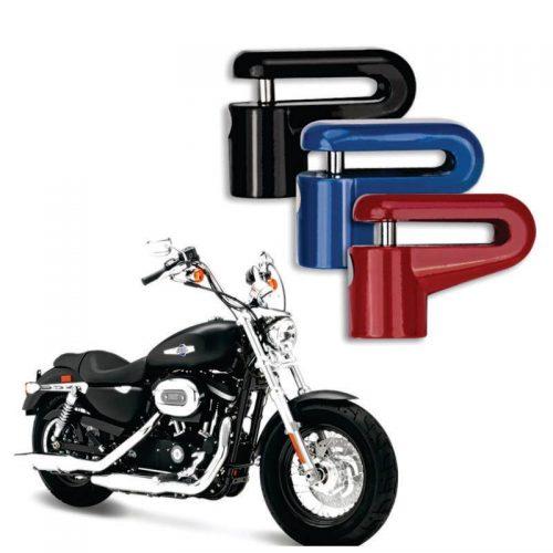 Candado para llanta de motocicleta2