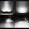 Barra LED 32 pulgadas industrial5