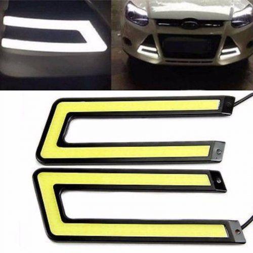 Barrita LED sticker3