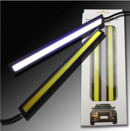 Barrita LED sticker4