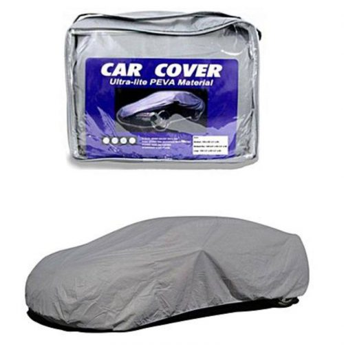 Cobertor para carro1