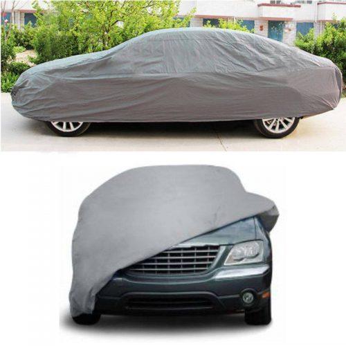 Cobertor para carro2