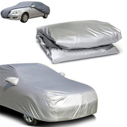 Cobertor para carro3