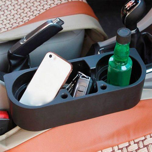 Portavasos para Vehiculo3