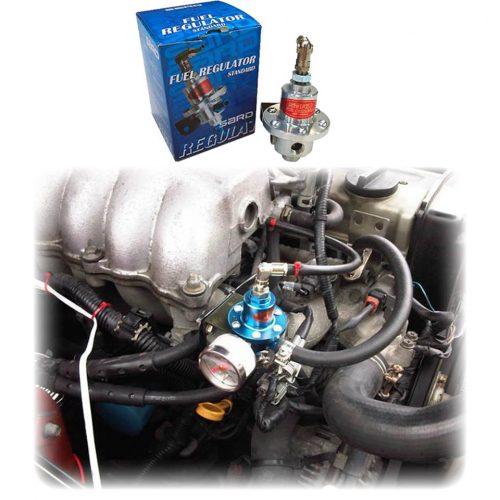Regulador de Combustible2