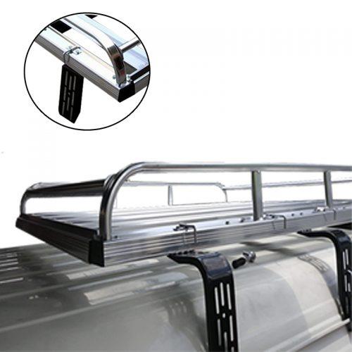 Porta equipaje Hiace1