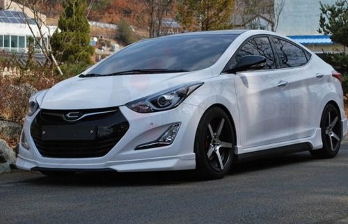 Elantra_MD_Zest_Front_Bumper_Valance_Lip_Attachment_1__52034.1395124649