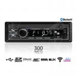 Media Player - Radio DYNASTY - DY-600B
