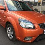 kia-rio-1-4-5-door-automatic-2010-id-60620608-type-main