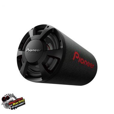 Subwoofer - Bazooka Caja BASS REFLEX - 1300W Max - PIONEER