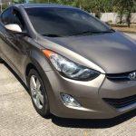Inpecable-Hyundai-Elantra-2011-de-Lujo-993670441-thumbnail