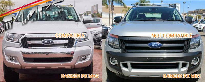 RANGER-PX2-HL-COMPARE