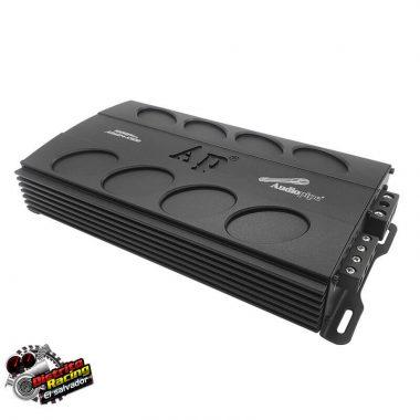 Amplificador Monoblock Clase D 1000 Watts - APMN-1300