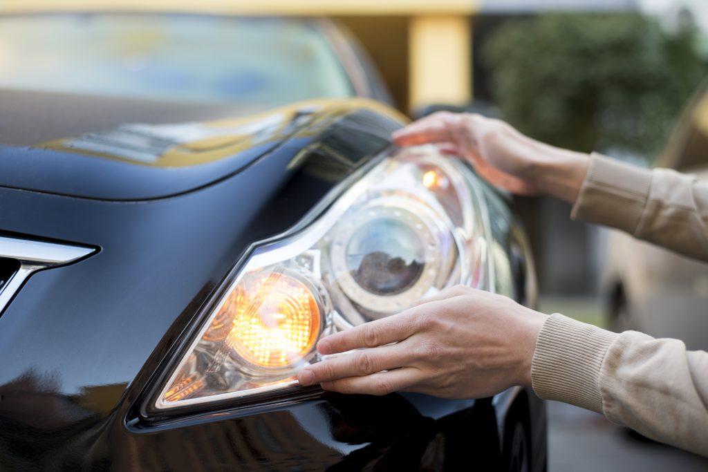 ¿Sabes por qué el silvin de tu auto se quema internamente? (vibracion)