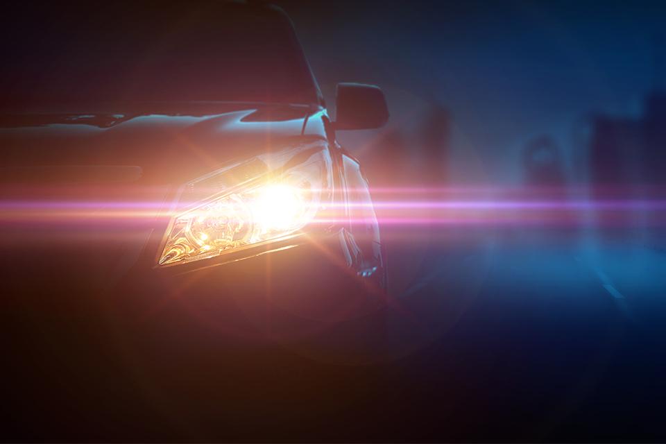 Conocer lúmenes de las luces led es fundamental para su compra ¿Quieres saber por qué?