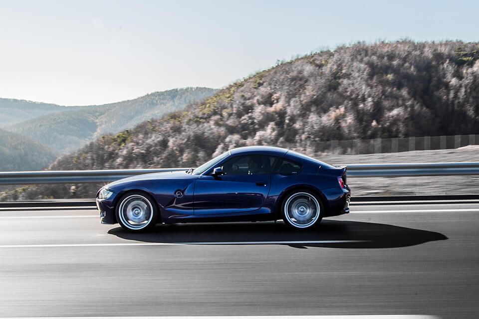 Velocidad moderada / Blog-Distrito-Racing-SV