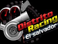 cropped-Logo-Racing-1.png