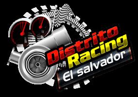 Distrito Racing El Salvador